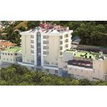 *** Ancere Thermal Otel