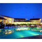 **** Lycus River Thermal Otel